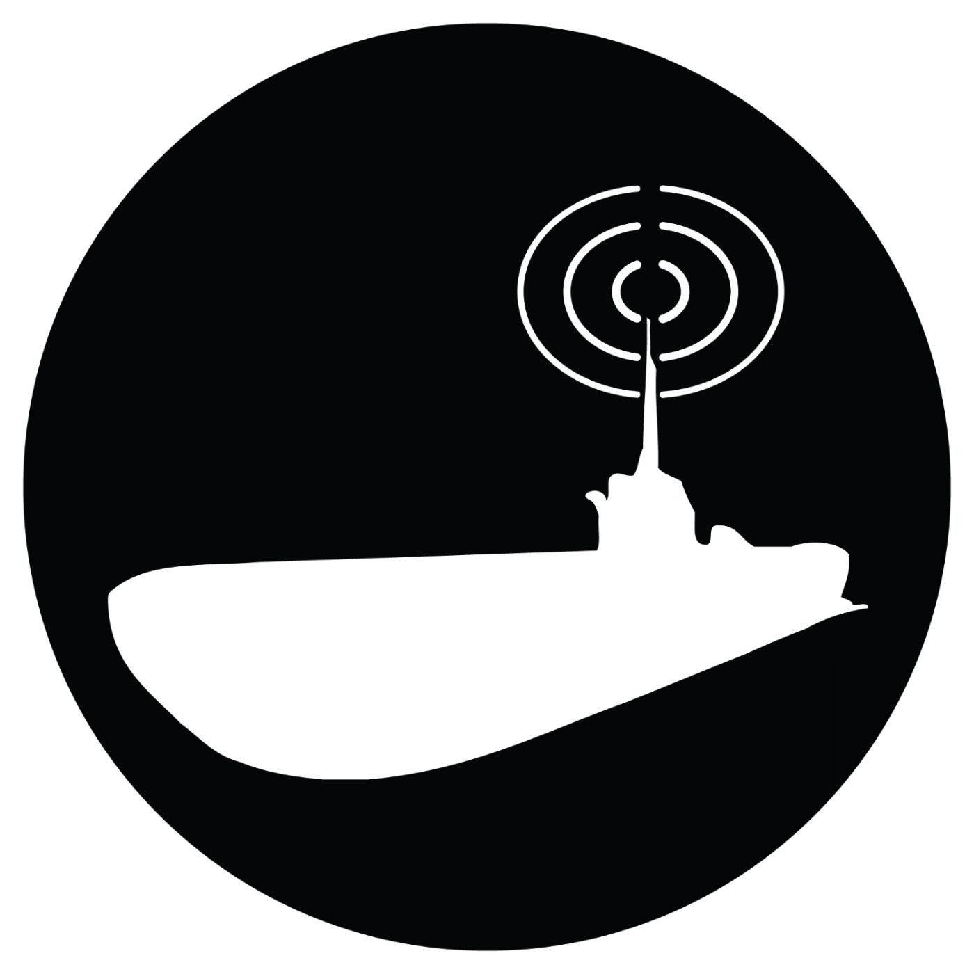 SUB FM Podcast