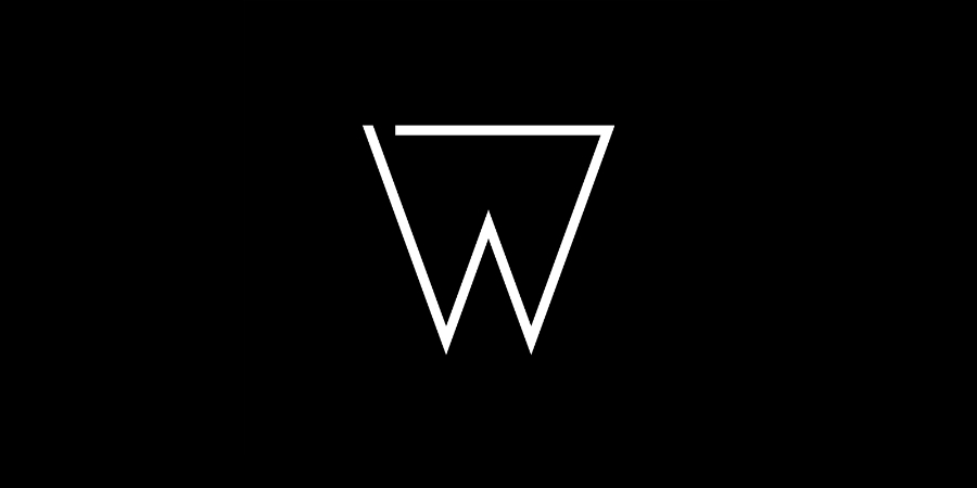 Whistla Logo