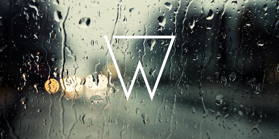 Whistla_DJ