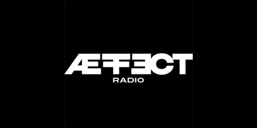aeffect