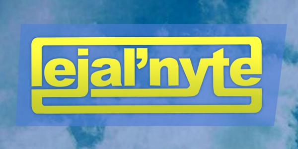 Lejal'Nyte