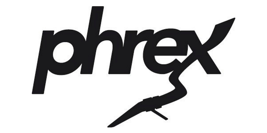 Phrex