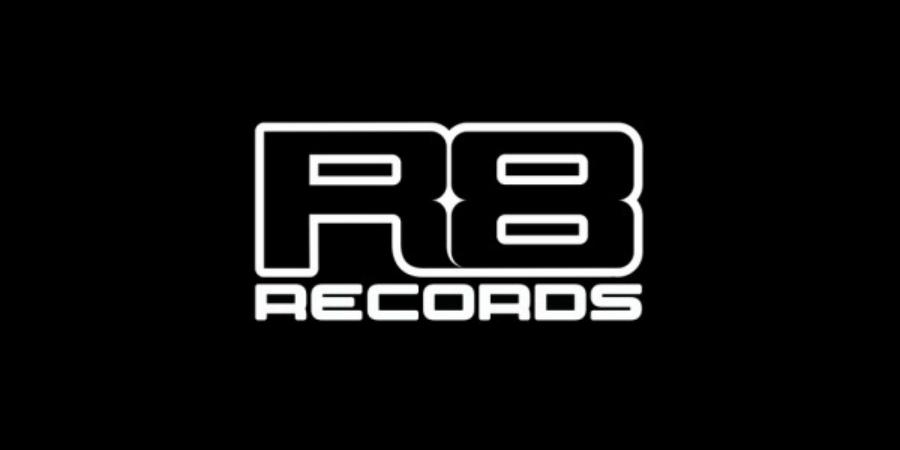R8 Records