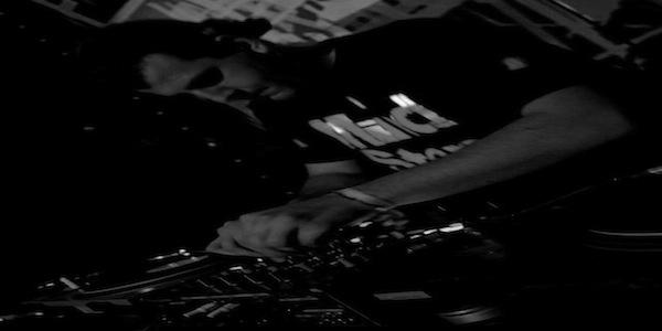 DJ Freud