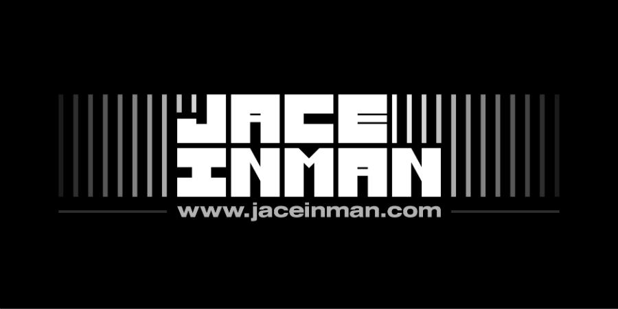 jaceinman