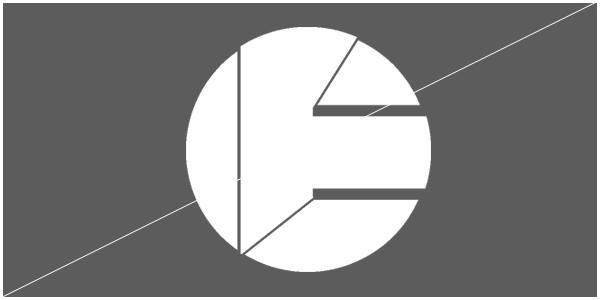 Eventually Logo