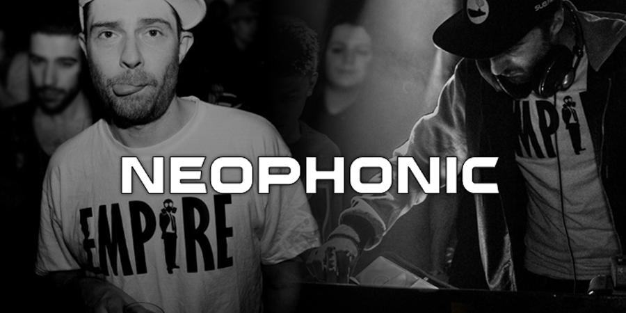 Neophonic