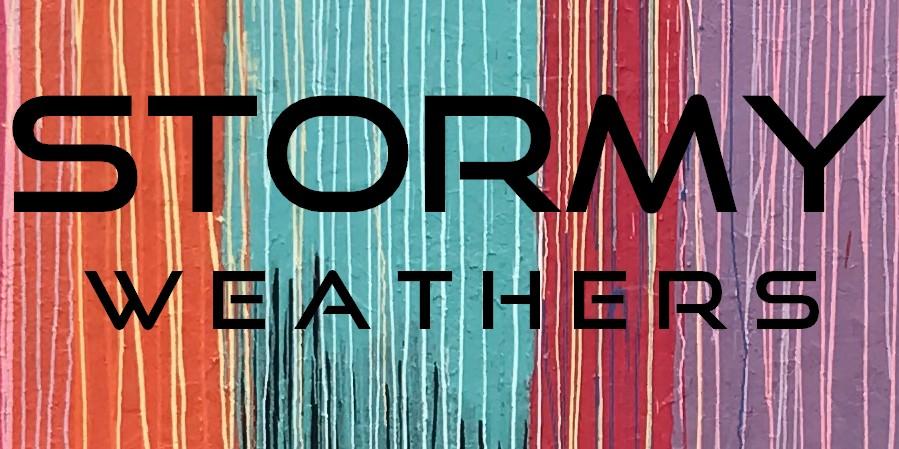 StormyWeathers