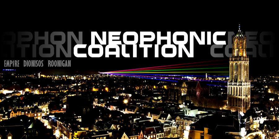 Neophonic Coalition