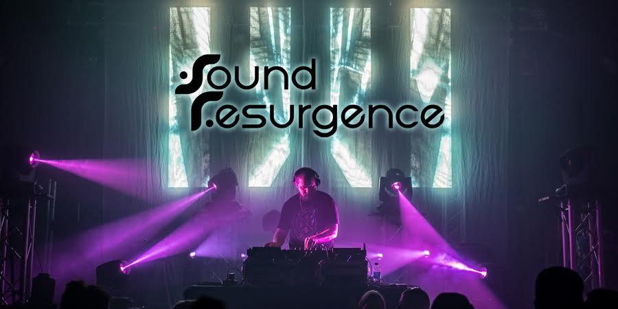 Sound Resurgence