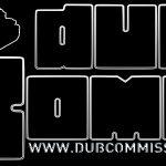 dubcommradio