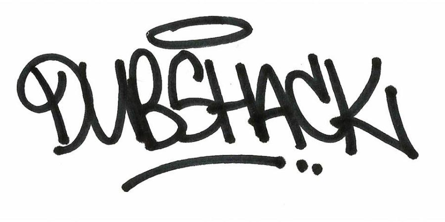 DubShack