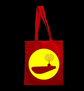 Tote Bag - Sub FM Bag 1