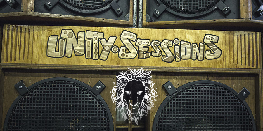 Unity-Sessions
