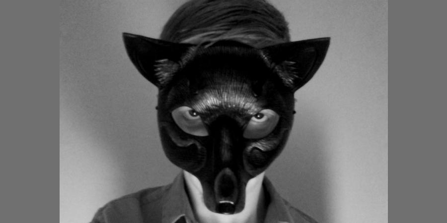 foxpic