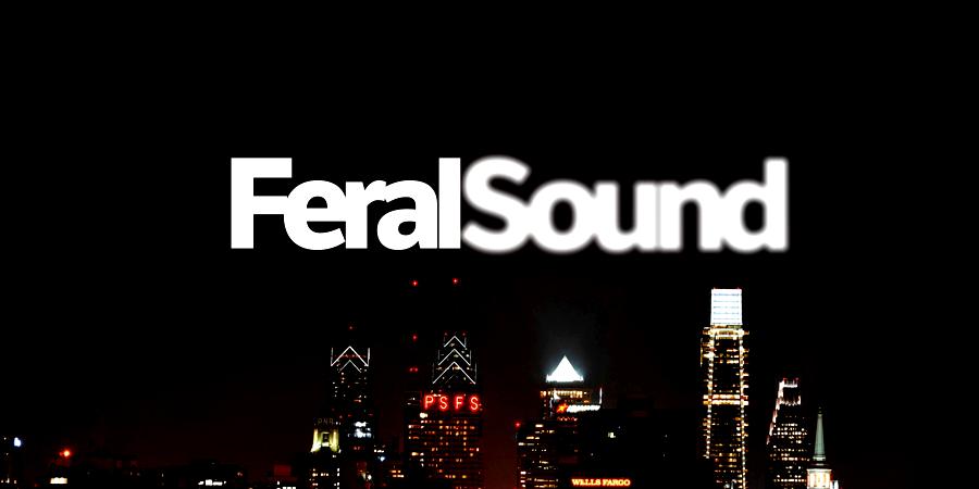 feral-sound