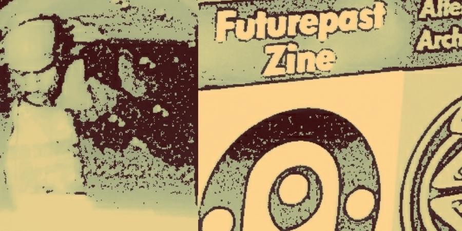 futurepast-zine