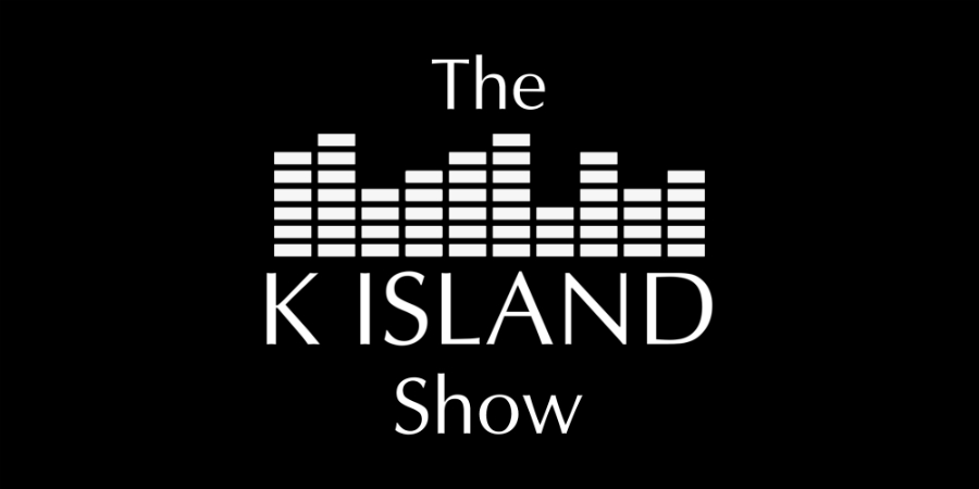 The_K_Island_Show