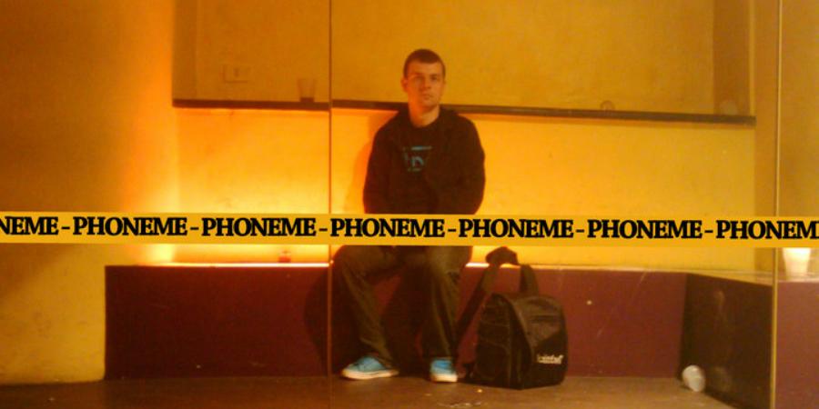 djphoneme