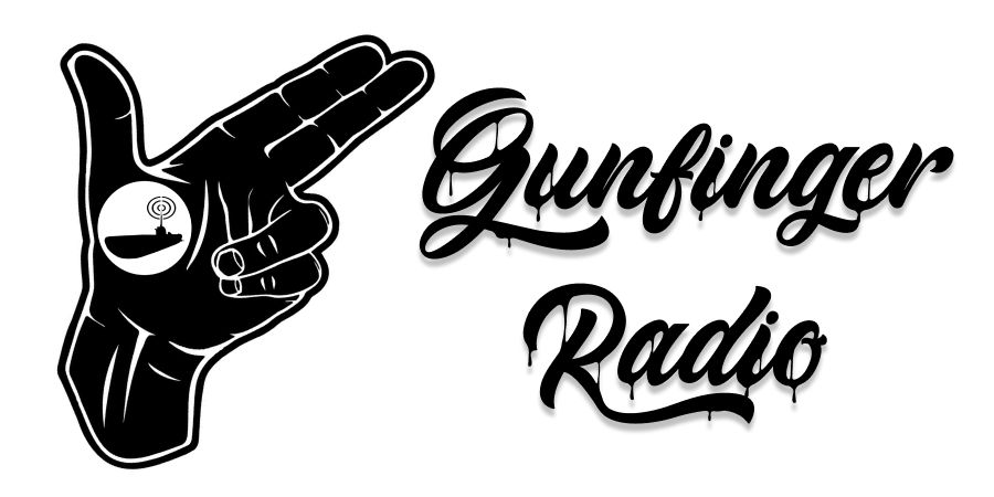 Gunfinger Radio