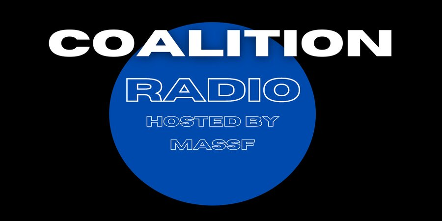 coalition-radio